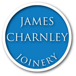 James Charnley Preston Joiner